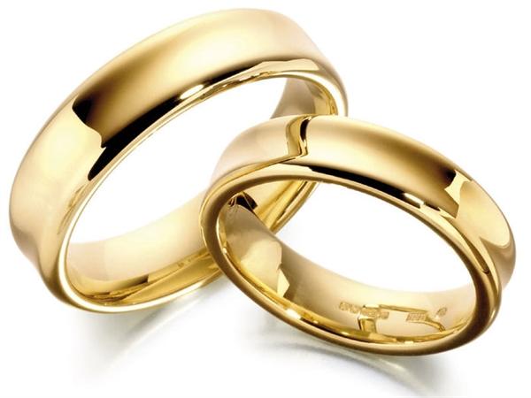 Обручальное кольцо – не простое украшение... 83d3a5a8cc5