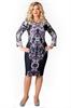 Лавира Женская Одежда Больших Размеров Оптом